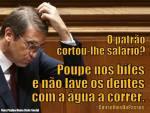 #ConselhosdoPassos18