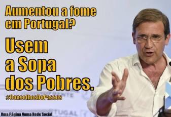 #ConselhosdoPassos8
