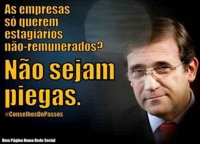 #ConselhosdoPassos2
