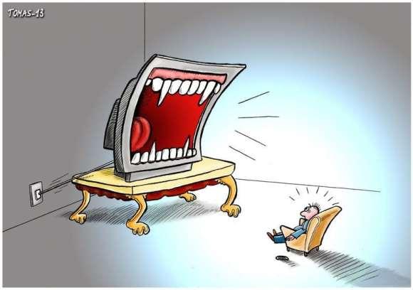 Medo TV