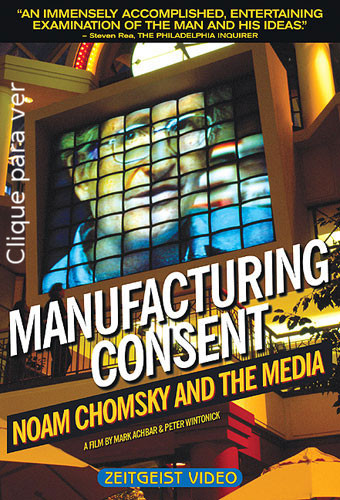 Manufacturing_Consent_movie_poster