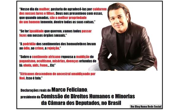 Mfeliciano