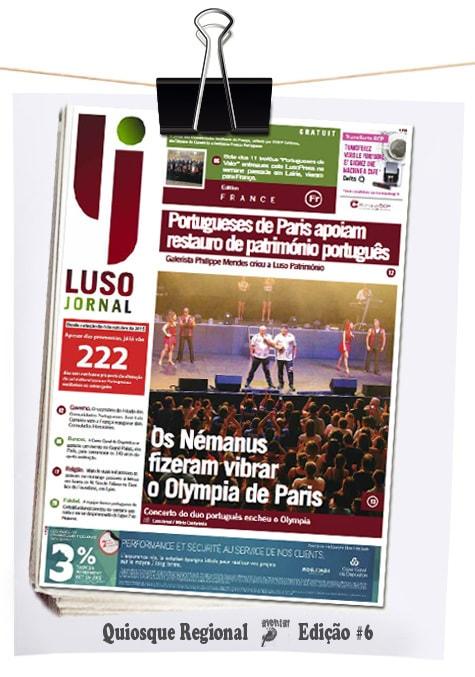 quiosque regional 006 luso jornal