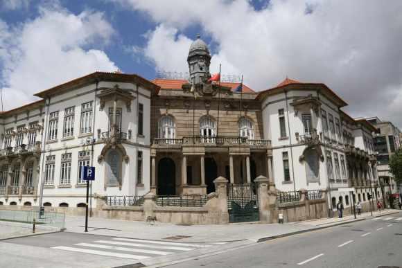 camara-municipal-de-gaia-1