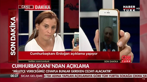 erdogan-facetime