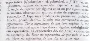 expectativa2