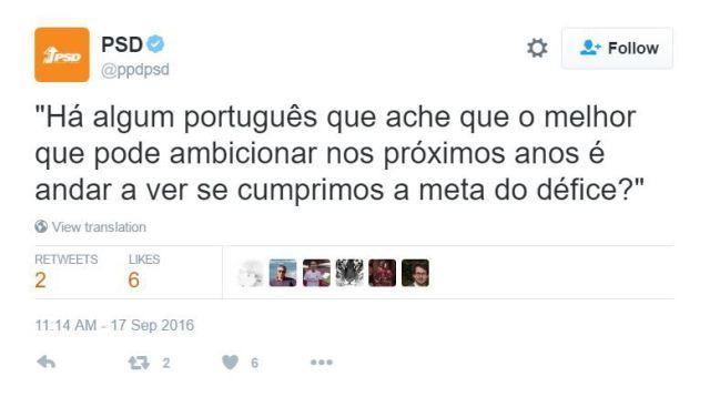 2016-09-18-23_03_57-psd-on-twitter_-__ha-algum-portugues-que-ache-que-o-melhor-que-pode-ambicionar-n