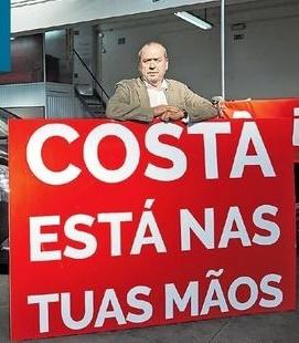 costa_maos
