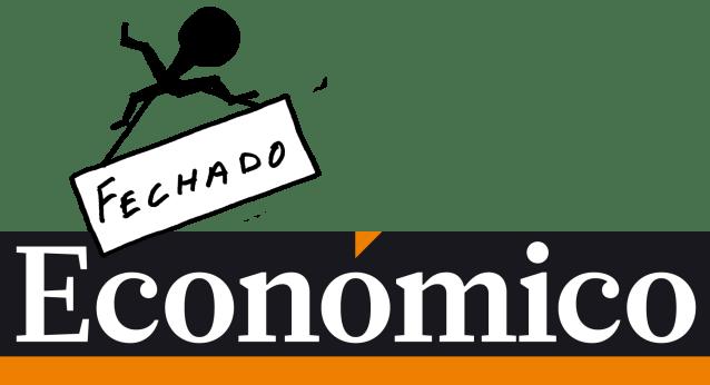 economico