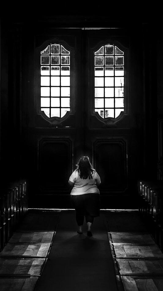 © Bruno Santos