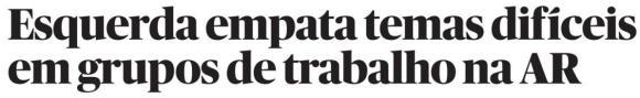 esquerda_empata