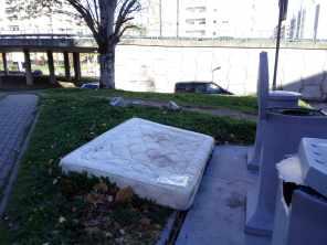 braga-cidade-lixo003