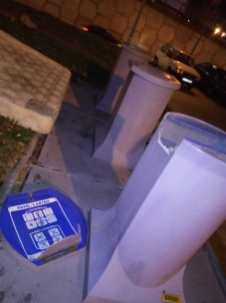 braga-cidade-lixo007