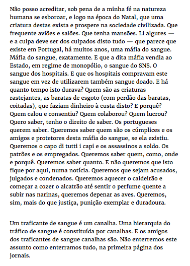 parte3