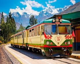 tours-inca-rail