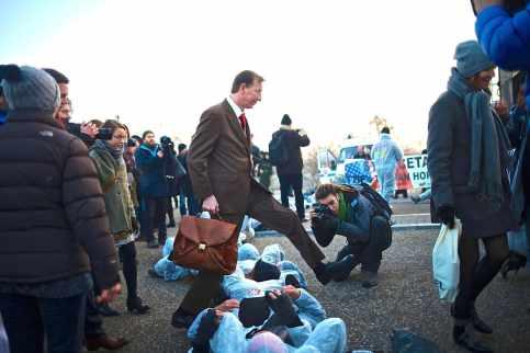 eurocrata-sobre-o-manifestantesbesser