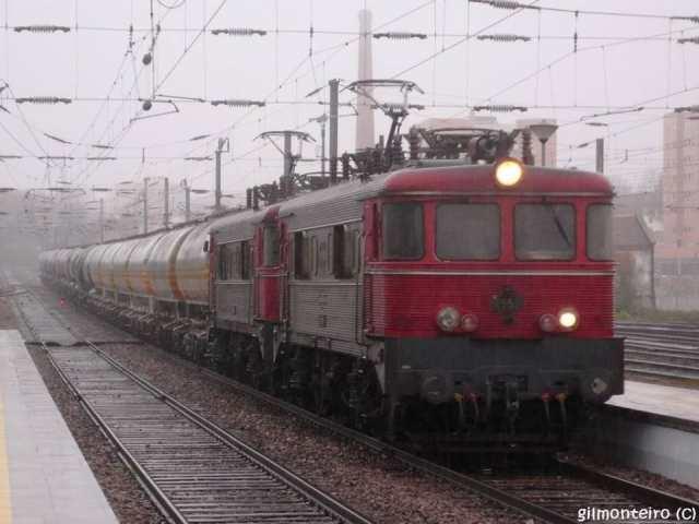 comboio9