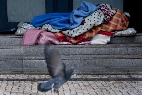 Petição ao Governo de Portugal