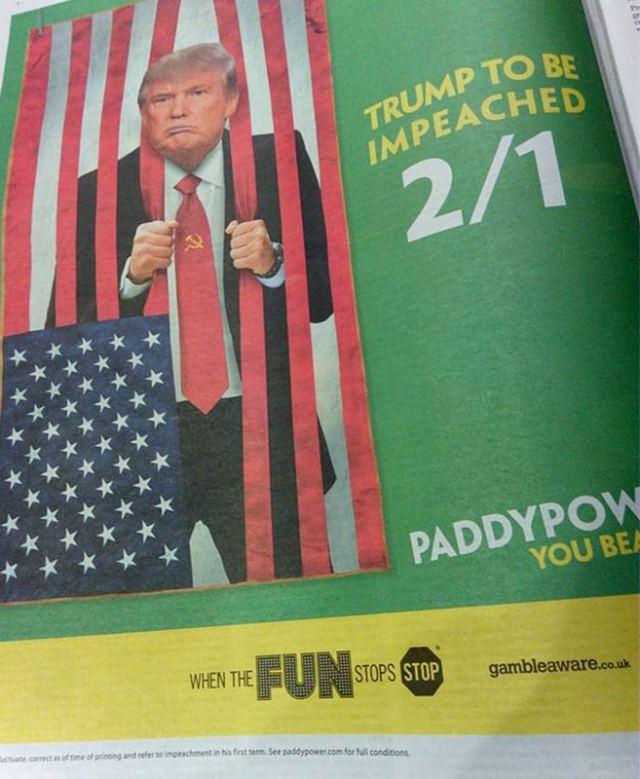 uk_bets_trump_impeachment