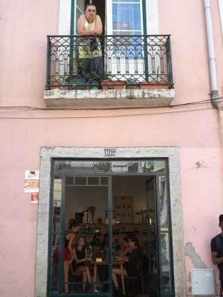 lisboa_turismo_typical