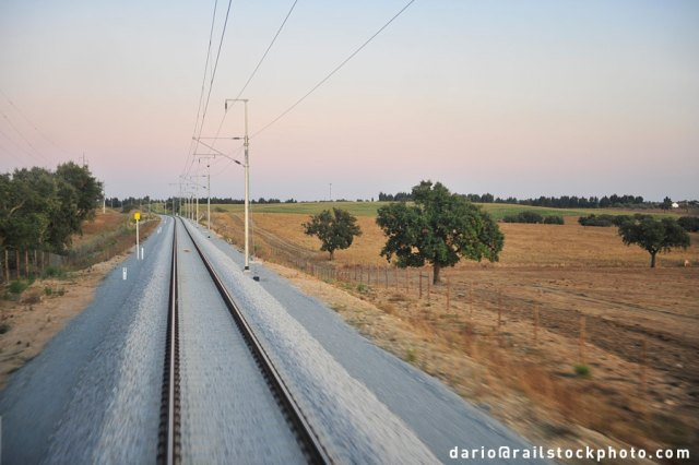 railway-photography-3