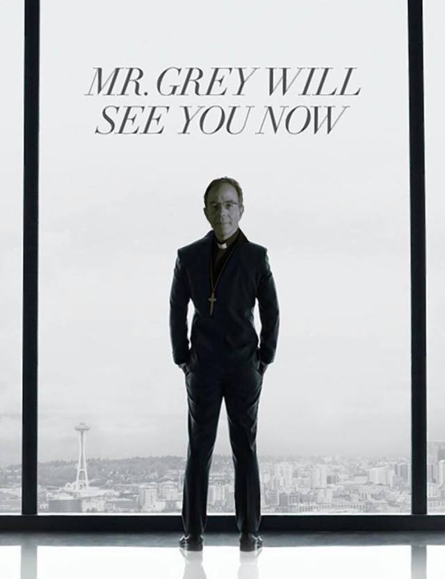 cardeal_mr_grey