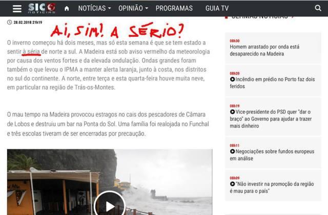 lingua_portuguesa_televisao