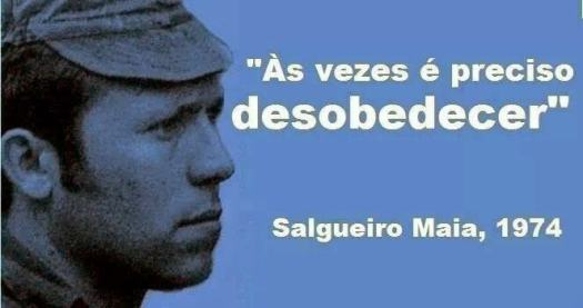 salgueiro-maia_25_Abril