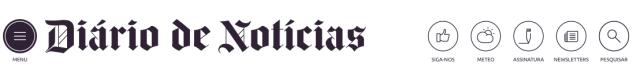 diario_de_noticias