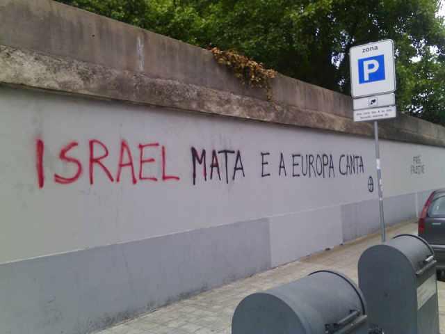 israel_mata
