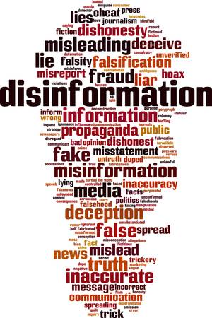 94243497-disinformation-word-cloud-concept-vector-illustration