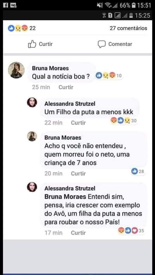 Merda2