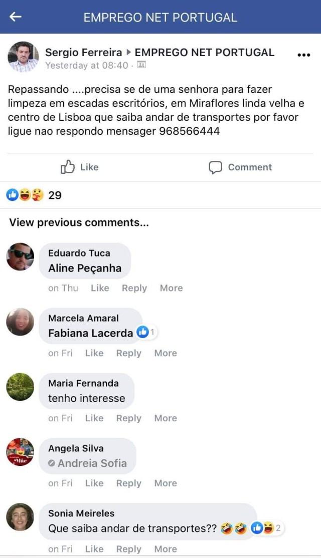 emprego_portugal_facebook_