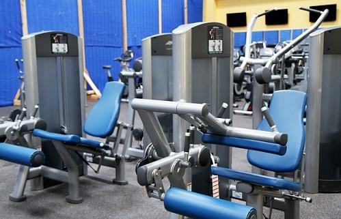 gym-room-1178293_500