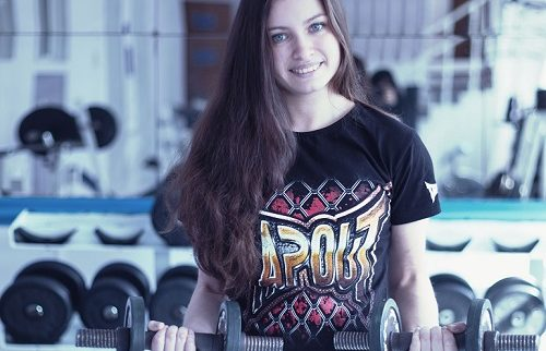 girl-in-the-gym-1391369_500