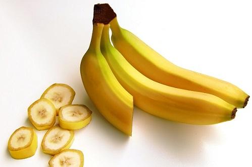 bananas-652497_500