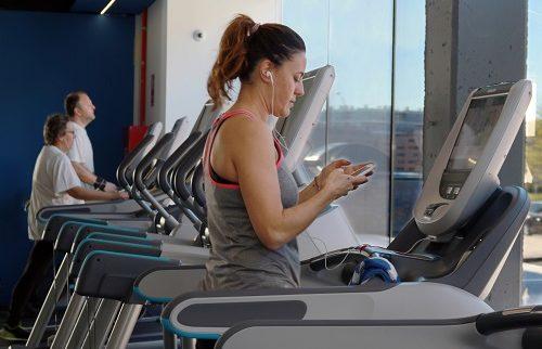 fitness-1909979_500