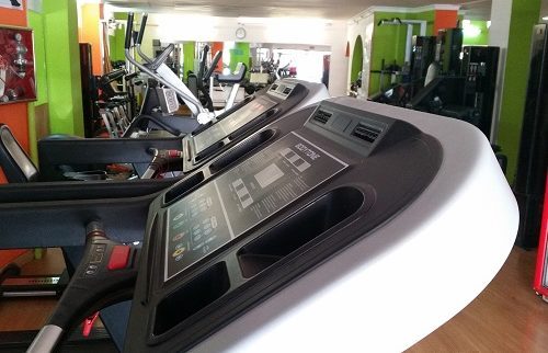 fitness-1592288_500