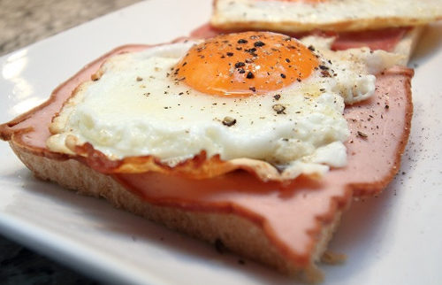 fried-eggs-547389_6500
