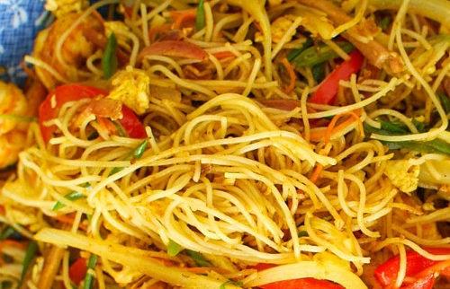 noodles_500_332