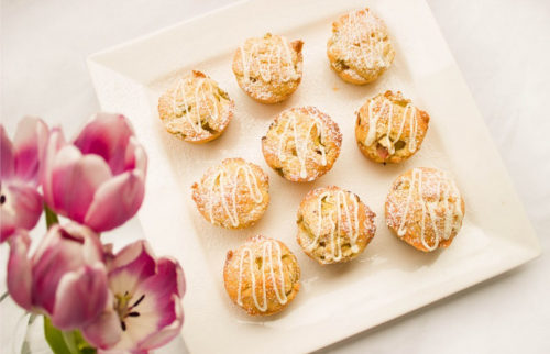 muffins-1776664_500_332