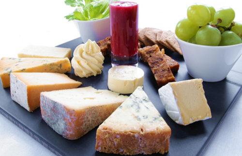 cheese-2-234_500_332