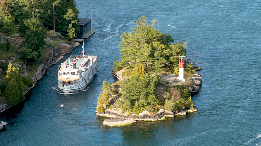 1000-islands-13
