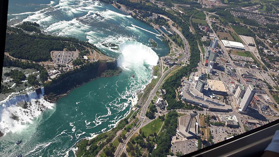 Niagara-image-gallery-12