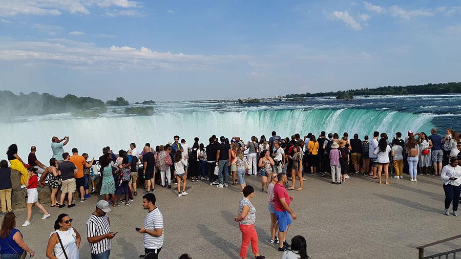 Niagara-image-gallery-13
