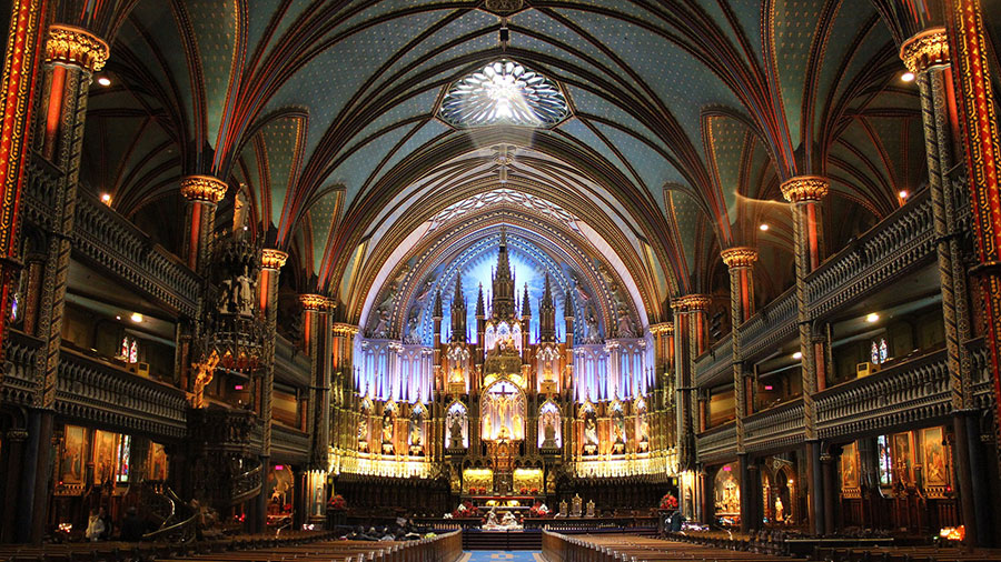 Montreal-image-gallery-02