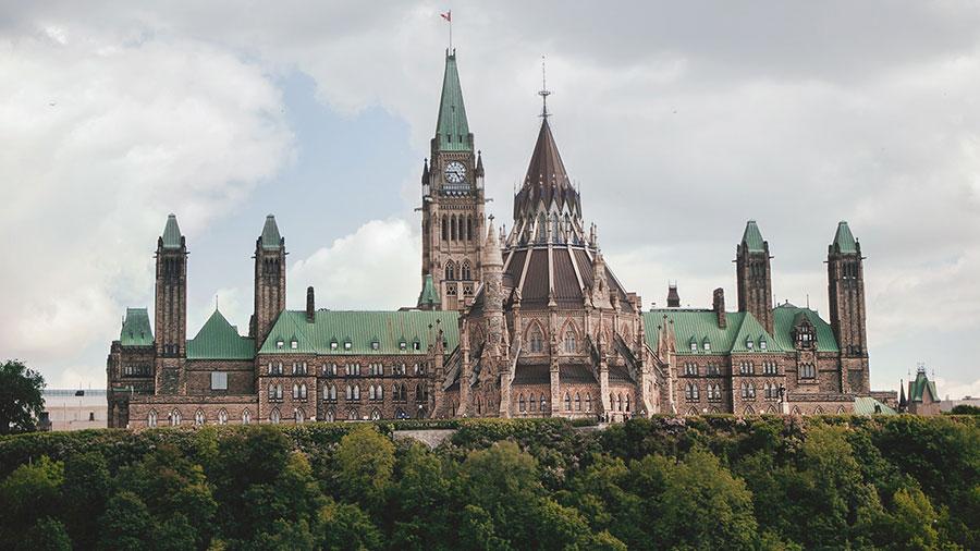 Ottawa-gallery-image-06