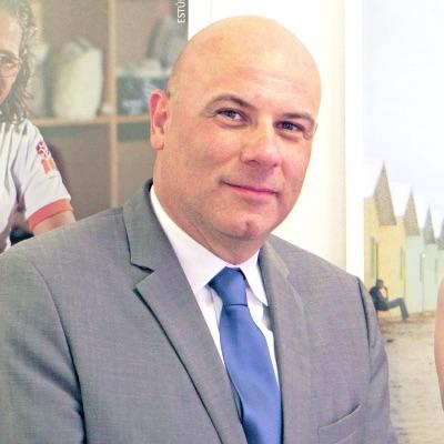 Fabrizio Pelliccelli