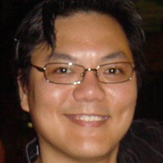 Jorge Kim