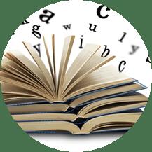 gramatyka_blog